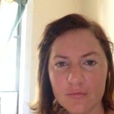 Ruthann User Profile