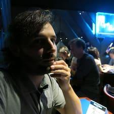 Edouard Kullanıcı Profili