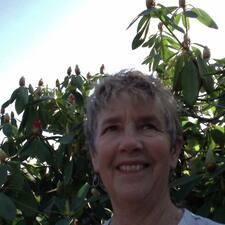 Profil utilisateur de Claudia Doss