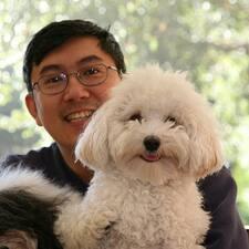 Saifu User Profile