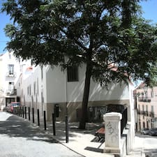 Nutzerprofil von Casa Da Bica