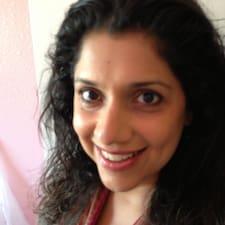 Profilo utente di Shaheen