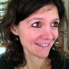 Miriam Hüsler User Profile