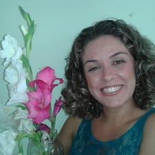 Liliane - Profil Użytkownika