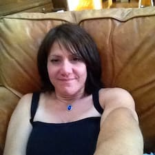 Sherrie User Profile