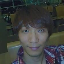 Profil korisnika 보석