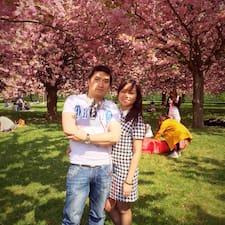 Alex Et Minh Hang User Profile