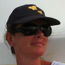 Nderveaux@Gmail.Com User Profile