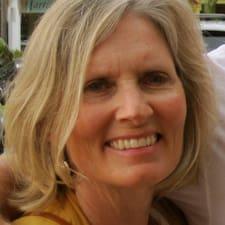 Mary Bethさんのプロフィール