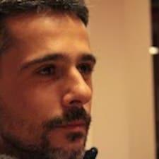 Pier Gavino Kullanıcı Profili