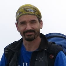 Profil Pengguna Emanuele