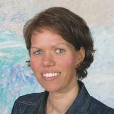 Lena Haugan User Profile
