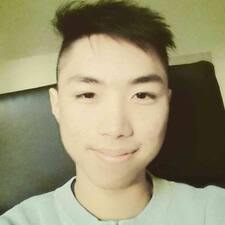 Hoai Nam User Profile