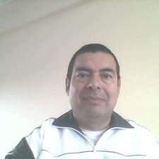 Celso User Profile