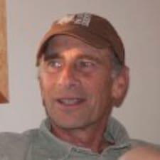 Profil utilisateur de Hugh