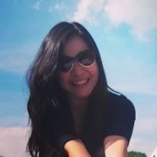 Cheng Chen User Profile