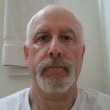 Profil utilisateur de Howard