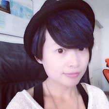 Профиль пользователя SiLiang
