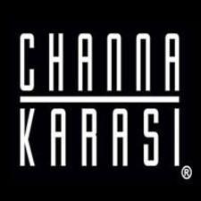Nutzerprofil von Channa