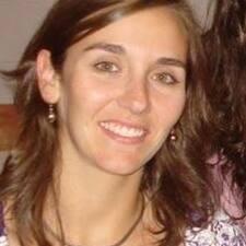 Ana Filipa User Profile