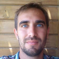 โพรไฟล์ผู้ใช้ Benoît
