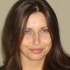 Emina User Profile