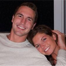 Matthias & Kendall