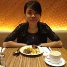 Profil korisnika Hui Zhen