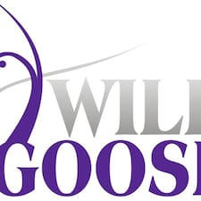 Midrand Wild Goose Guest House User Profile