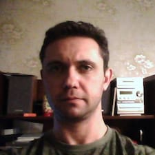 Дмитрий的用户个人资料