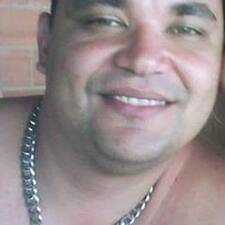 Jorge William User Profile