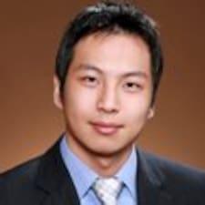 Profilo utente di Kysoo (Michael)