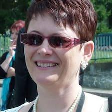 Profil korisnika Jeanne-Marie