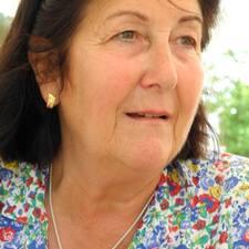 Anne-Marie — хозяин.