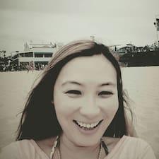 Nanlan User Profile