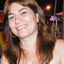 Profil korisnika Rosana