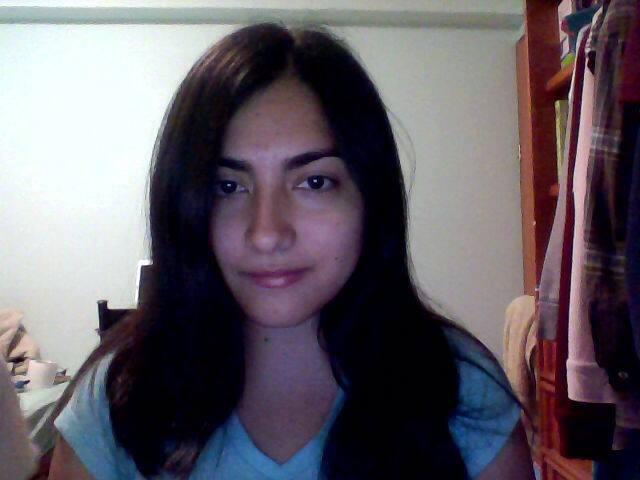 Lorena Marisol