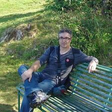 Profil korisnika Josep Maria