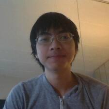 Kittitat User Profile
