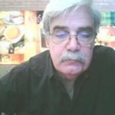 Horacio Eduardo User Profile