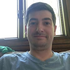 Troy User Profile