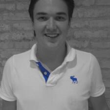 Philip Christoffer User Profile