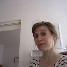 Profil utilisateur de Katrin Lea