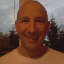 Filippo님의 사용자 프로필