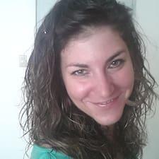 Profil utilisateur de Alicebaroni7@Gmail.Com
