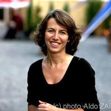 Profil korisnika Amélie