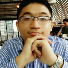 Kay Loong User Profile