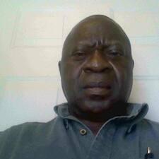 Oluwole User Profile