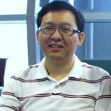 Wee Li User Profile