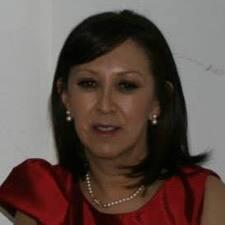 Profil korisnika Maria Renee